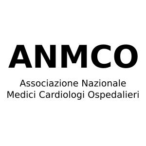 Non richiedere prova elettrocardiografica da sforzo per screening di cardiopatia ischemica in pazienti asintomatici a basso rischio cardiovascolare.