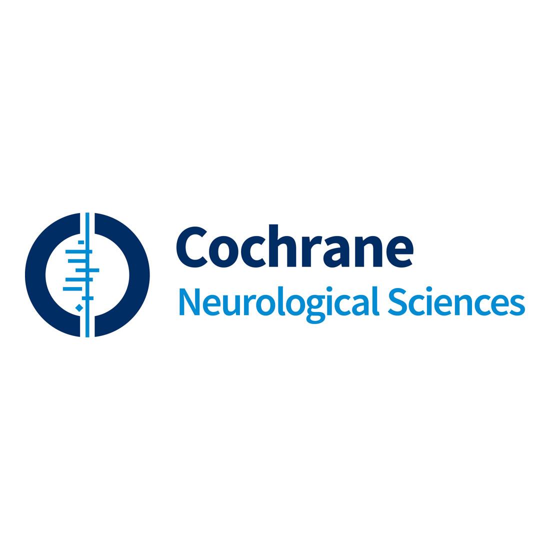Non sottoporre a elettroencefalogramma (EEG) pazienti che abbiano manifestato solo transitoria perdita di coscienza e presentino esame neurologico normale ed anamnesi negativa per sintomi epilettici.