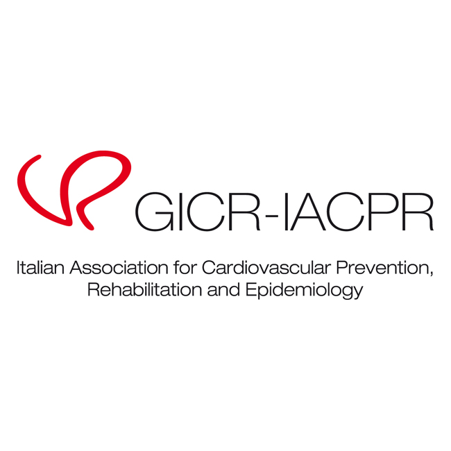 Non richiedere un ECG-Holter nei soggetti con sincope, presincope o sintomatologia vertiginosa in cui sia stata identificata una causa non aritmica.